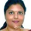Dr. Priya Kannappan