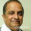 Dr. A Vijaya Vardhan