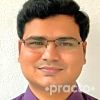 Dr. Shreedhara AS