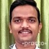 Dr. Tushar Yadav