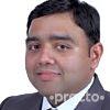 Dr. kshitij sheth