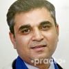 Dr. Tushar Mittal
