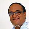 Dr. Ravikumar N R