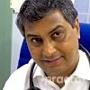 Dr. Raveendran S