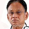 Dr. P. Thirumalai