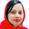 Dr. Shamna N S
