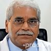 Dr. R N Bhattacharya