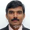 Dr. Sudheer Raveendran