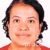 Ms. Rima Shah