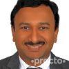 Dr. Umesh Nagre