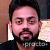 Dr. Vipul Jain   (Physiotherapist)