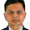 Dr. Abhijit Baheti