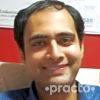 Dr. Saurabh Sharma   (Physiotherapist)