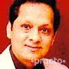 Dr. Dilip Kumar Kiyawat