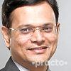 Dr. Umesh Srikantha