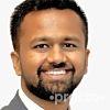 Dr. Swapnil Mahade