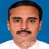 Dr. G.S.Radhakrishnan