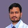 Dr. Avinash Reddy