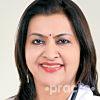 Dr. (Lt. Col) Leena N Sreedhar