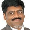 Dr. Prashanth J.V