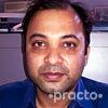 Dr. Preetam Shah