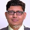 Dr. Sudhir Shetkar