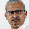 Dr. Tushar J. Deore