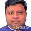 Dr. Rahul Paul