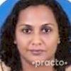 Dr. Reshma Krishnan