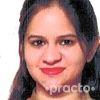 Dr. Shruti Lal