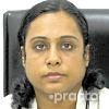 Dr. Payal Aggarwal