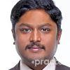 Dr. Niranjan Kumar P
