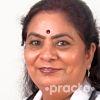 Dr. Mangala Patil
