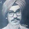 Dr. Kulvir Singh