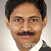 Dr. Ram Chandra