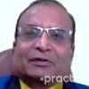 Dr. Suresh Keshan