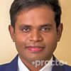 Dr. Somasundaram Aadhimoolam Chinnadurai