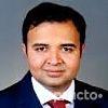 Dr. Darpan J. Thakre
