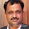 Dr. Prashant Daundkar Patil