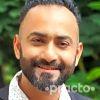 Dr. Ankit Khanna