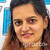 Dr. Poonam Bhanushali   (Physiotherapist)