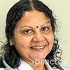Dr. Dershana Rajaram P