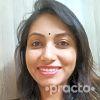 Dr. Aditi Singhal