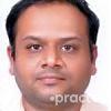 Dr. Siddharth Parekh
