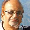 Dr. Sudhindra M S