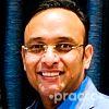 Dr. Gaurav Bansal