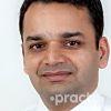 Dr. Mangesh Mekha