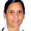Dr. Rashmi Roogi