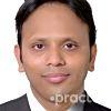 Dr. Saurabh Potdar
