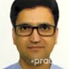 Dr. Gajveer Singh Ruhal